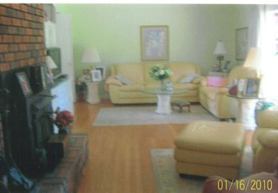 family-room2