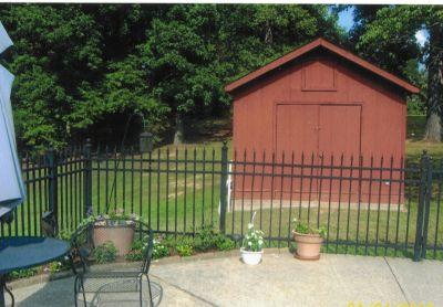 poolhouse-shed