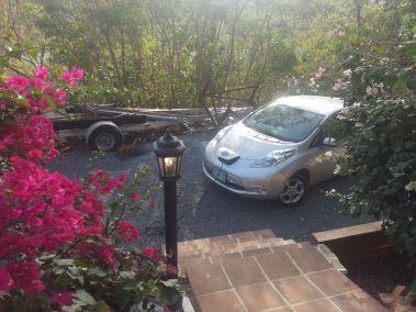 Electric-Car-Leaf