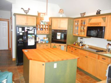 Monticello-Kitchen