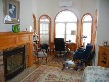 Monticello-Master-Bedroom