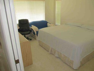 16-Fourth-back-bedroom