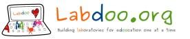 Labdoo spendet gebrauchte Laptops