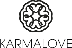 Karmalove - Rise by lifting others.