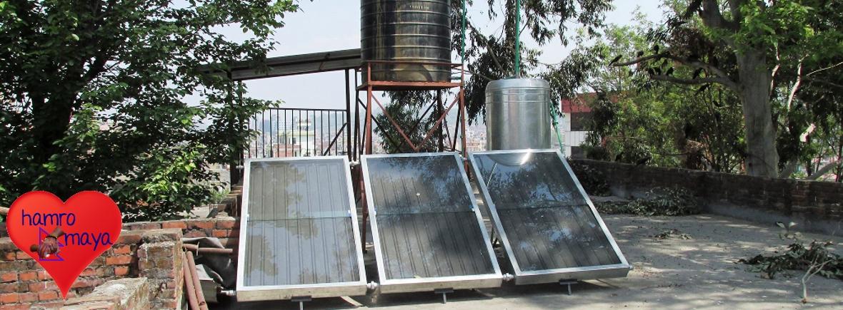 NBB-Warmwasser-Solaranlage-Duschen