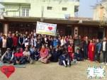 2018-03_nbb_medical-camp (10)