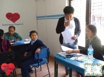 2018-03_nbb_medical-camp (5)