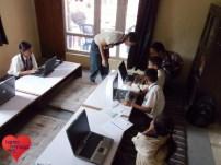 2013-09_ces_laptops-labdoo (13)