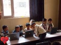 2013-09_ces_laptops-labdoo (14)