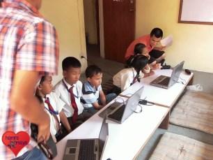 2013-09_ces_laptops-labdoo (21)