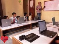 2013-09_ces_laptops-labdoo (25)
