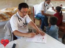 2013-09_smss_medical-camp (36)