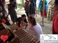2015-09_erdbebenhilfe-boudha-camp (16)