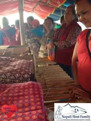 2015-09_erdbebenhilfe-boudha-camp (17)