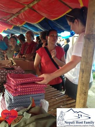 2015-09_erdbebenhilfe-boudha-camp (19)