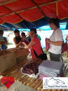 2015-09_erdbebenhilfe-boudha-camp (5)