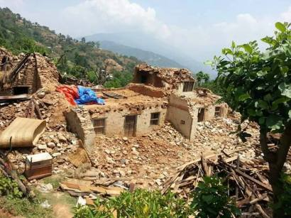 2015-09_erdbebenhilfe_sewa (10)