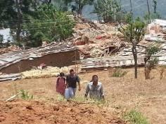 2015-09_erdbebenhilfe_sewa (16)