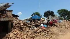 2015-09_erdbebenhilfe_sewa (27)