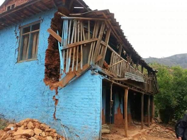2015-09_erdbebenhilfe_sewa (32)