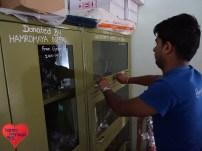 2016-02_bidhya-sagar-school_science-lab (16)