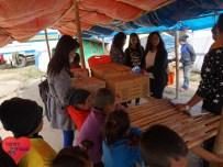 2016-03_erdbebenhilfe_boudha-camp (4)
