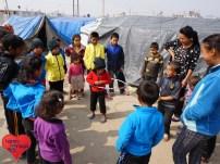 2016-03_erdbebenhilfe_boudha-camp (6)