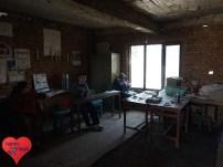 2016-03_nbb_klassenzimmer-renovierung (3)