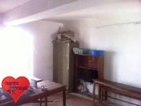 2016-03_nbb_klassenzimmer-renovierung (31)