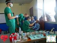 2017-02_dental-camp_sindhukot (6)