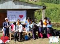 2017-09_schultaschen-projekt-9_dolpa (36)