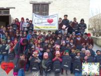2019-03_schultaschen-projekt-11-1_myagdi-mustang (19)