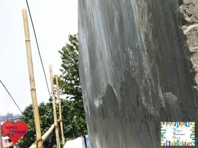 2019-06_behindertenschule-sanierung-aussenfassade (5)