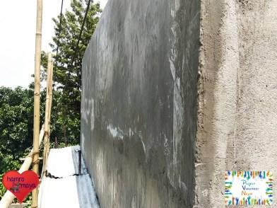 2019-06_behindertenschule-sanierung-aussenfassade (8)