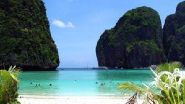 تايلاند2