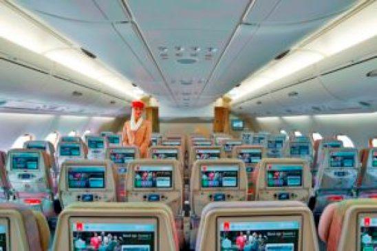 ice-TV-Live-A380-1