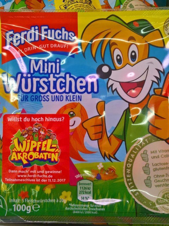 Ferdi Fuchs