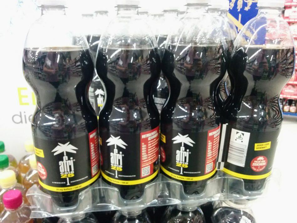 Afri-Cola