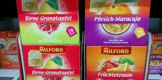 Milford Tee