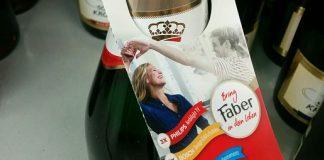 Faber Sekt