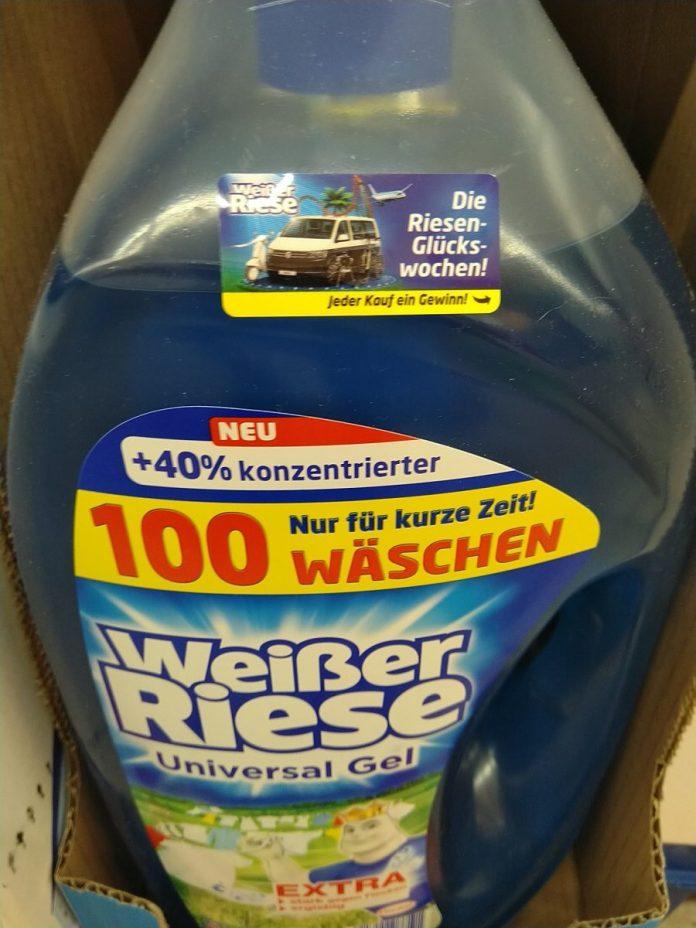 Weisser-Riese