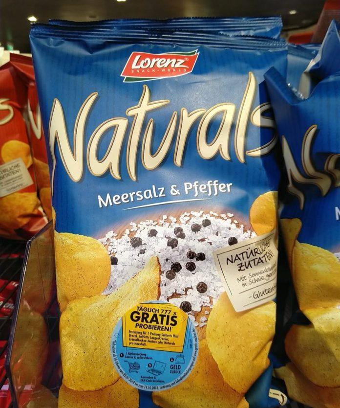 lorenz-naturals-gratis