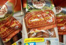 Handl Tyrol-Wanderurlaub