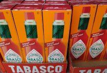 Tabasco-USA