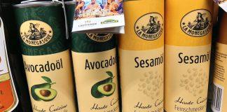 Feinkost Dittmann-Lauffener Weingärten