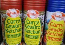 Hela Ketchup Pixum Gutschein