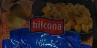 https://hilcona.de/herbstzeit/