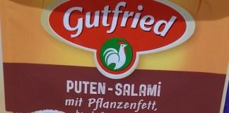 Gutfried Wandern - Kurzurlaub gewinnen