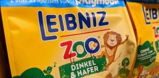 Leibniz Playmobil Zoo Spielesets gewinnen
