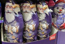 Milka: Kaufland-Einkaufsgutscheine bis 200 Euro gewinnen